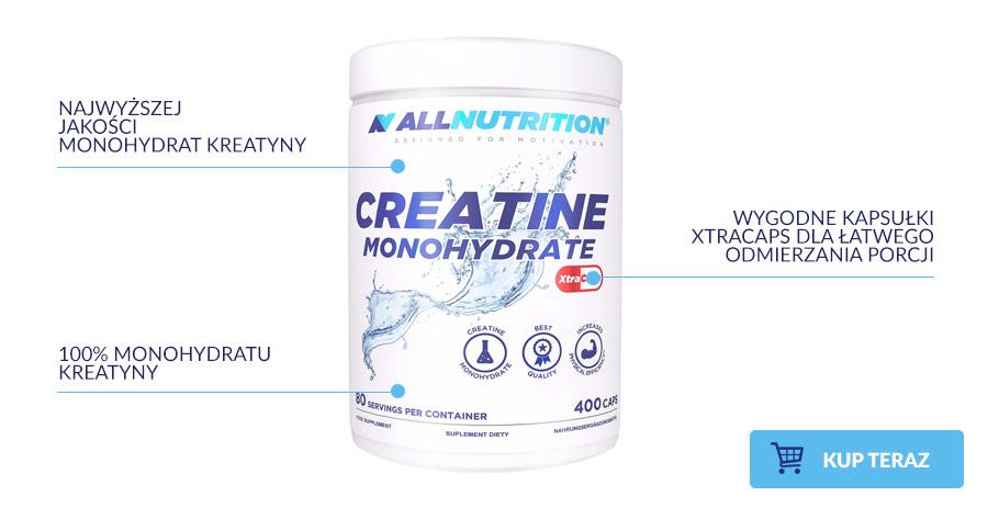 monohydrat